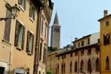 477 211 Verona.jpg