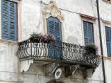 479 217 Verona Osterreichisches Konsulat.jpg