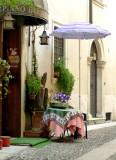 481 219 Verona.jpg