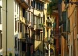 484 229 Verona Vicolo Regaste Orti.jpg