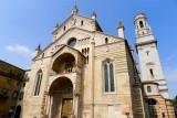 487 236 Verona Duomo.jpg