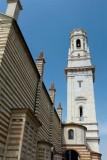 488 237 Verona Duomo.jpg