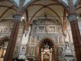 489 238 Verona 08 Duomo.jpg