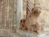 490 239 Verona Duomo.jpg