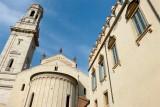 491 240 Verona Duomo.jpg