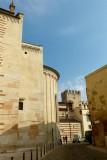 492 243 Verona Via Pieta Vecchia.jpg