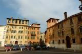 493 244 Verona Piazza Duomo.jpg