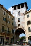494 245 Verona Ponte della Pietra.jpg