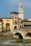 495 246 Verona Ponte della Pietra.jpg
