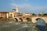 496 249 Verona Ponte della Pietra.jpg