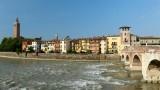 497 250 Verona Ponte della Pietra.jpg