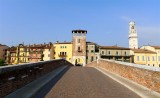 498 253 Verona Ponte della Pietra.jpg