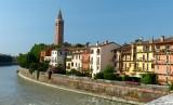 500 259 Verona Banks of the Adige.jpg