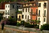 502 263 Verona Banks of the Adige.jpg
