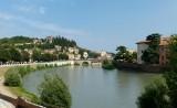 503 266 Verona Veronetta.jpg