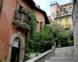 506 271 Verona 08 3 Veronetta.jpg