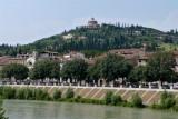 507 271 Verona Veronetta.jpg