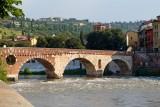510 277 Verona.jpg