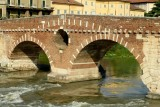 511 278 Verona.jpg