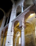515 283 Verona 08 Chiesa di SanLorenzo.jpg