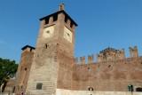 517 288 Verona.jpg