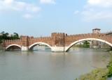 518 292 Verona 08 Castlevecchio.jpg