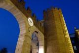 519 293 Verona Piazza Bra.jpg