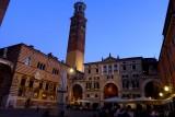 521 298 Verona Piazza Signori.jpg
