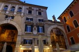 523 303 Verona Piazza Signori.jpg