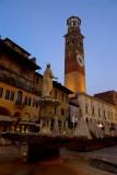 524 306 Verona Piazza delle Erbe.jpg