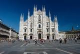 101 Milano Duomo.jpg