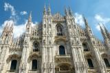 105 Milano Duomo.jpg