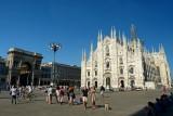 108 Milano Duomo.jpg