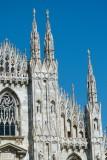 115 Milano Duomo.jpg