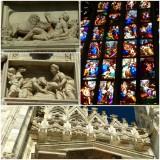 127 Milano Duomo_Fotor_Collage.jpg