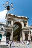 136 Milano Galleria Vittorio Emanuele.jpg