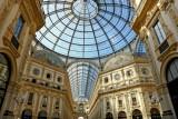 150 Milano Galleria Vittorio Emanuele 1.jpg