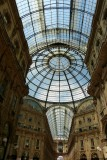 150 Milano Galleria Vittorio Emanuele.jpg