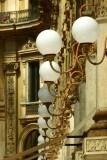 152 Milano Galleria Vittorio Emanuele.jpg