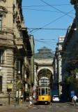 172 Milano via Dante.jpg