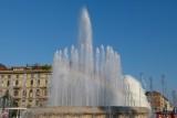177 Milano Castello 2.jpg