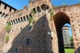 181 Milano Castello.jpg