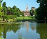 182 Milano Castello 3.jpg