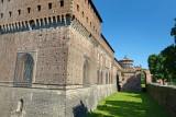 182 Milano Castello.jpg