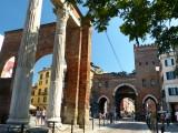 212 Milano Porta Ticinese.jpg