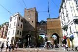 213 Milano Porta Ticinese.jpg