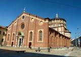 229 Milano S. Maria delle Grazie.jpg