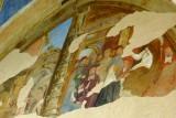 236 Milano S. Maria delle Grazie.jpg