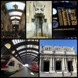 272 Milano Centrale 1_Fotor_Collage.jpg