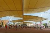 282 Milano Expo 2015 4.jpg